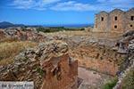 Aptera Kreta - Departement Chania - Foto 9 - Foto van De Griekse Gids