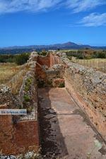 GriechenlandWeb.de Aptera Kreta - Departement Chania - Foto 10 - Foto GriechenlandWeb.de