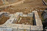 Aptera Kreta - Departement Chania - Foto 11 - Foto van De Griekse Gids