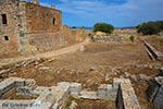 Aptera Kreta - Departement Chania - Foto 12 - Foto van De Griekse Gids