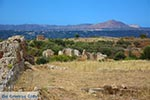 GriechenlandWeb.de Aptera Kreta - Departement Chania - Foto 13 - Foto GriechenlandWeb.de