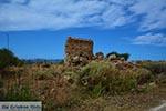 GriechenlandWeb.de Aptera Kreta - Departement Chania - Foto 14 - Foto GriechenlandWeb.de