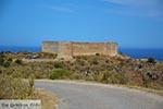 GriechenlandWeb.de Aptera Kreta - Departement Chania - Foto 15 - Foto GriechenlandWeb.de