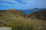 GriechenlandWeb.de Aptera Kreta - Departement Chania - Foto 16 - Foto GriechenlandWeb.de