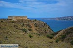 Aptera Kreta - Departement Chania - Foto 17 - Foto van De Griekse Gids