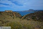 Aptera Kreta - Departement Chania - Foto 18 - Foto GriechenlandWeb.de