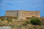 GriechenlandWeb.de Aptera Kreta - Departement Chania - Foto 20 - Foto GriechenlandWeb.de