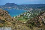 Aptera Kreta - Uitzicht op Kalives - Departement Chania - Foto 21 - Foto van De Griekse Gids