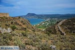 GriechenlandWeb.de Aptera Kreta - Aussicht über Kalives - Departement Chania - Foto 22 - Foto GriechenlandWeb.de