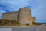 Aptera Kreta - Departement Chania - Foto 23 - Foto van De Griekse Gids