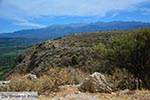 Aptera Kreta - Departement Chania - Foto 25 - Foto van De Griekse Gids