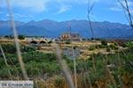 GriechenlandWeb.de Aptera Kreta - Departement Chania - Foto 26 - Foto GriechenlandWeb.de
