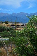 Aptera Kreta - Departement Chania - Foto 27 - Foto van De Griekse Gids