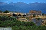 Aptera Kreta - Departement Chania - Foto 28 - Foto van De Griekse Gids