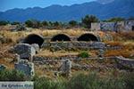GriechenlandWeb.de Aptera Kreta - Departement Chania - Foto 29 - Foto GriechenlandWeb.de