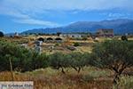 GriechenlandWeb.de Aptera Kreta - Departement Chania - Foto 30 - Foto GriechenlandWeb.de