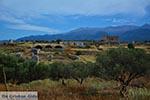 Aptera Kreta - Departement Chania - Foto 31 - Foto van De Griekse Gids