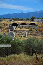 Aptera Kreta - Departement Chania - Foto 32 - Foto van De Griekse Gids