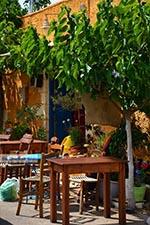 Aptera Kreta - Departement Chania - Foto 35 - Foto van De Griekse Gids