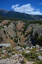 Aradena Kreta - Departement Chania - Foto 1 - Foto van De Griekse Gids