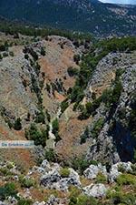 Aradena Kreta - Departement Chania - Foto 2 - Foto van De Griekse Gids