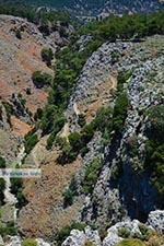 Aradena Kreta - Departement Chania - Foto 4 - Foto van De Griekse Gids
