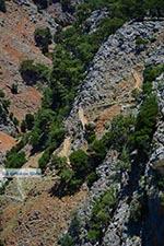 Aradena Kreta - Departement Chania - Foto 5 - Foto van De Griekse Gids