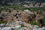 Aradena Kreta - Departement Chania - Foto 8 - Foto van De Griekse Gids