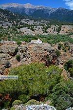 Aradena Kreta - Departement Chania - Foto 12 - Foto van De Griekse Gids