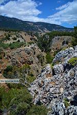 Aradena Kreta - Departement Chania - Foto 14 - Foto van De Griekse Gids