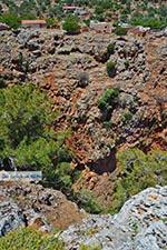 Aradena Kreta - Departement Chania - Foto 15 - Foto van De Griekse Gids