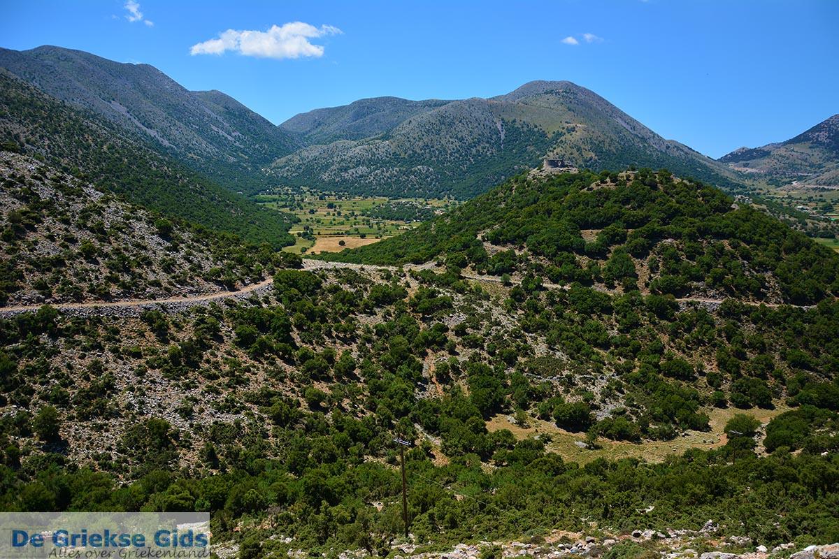 foto Askifou Kreta - Departement Chania - Foto 1