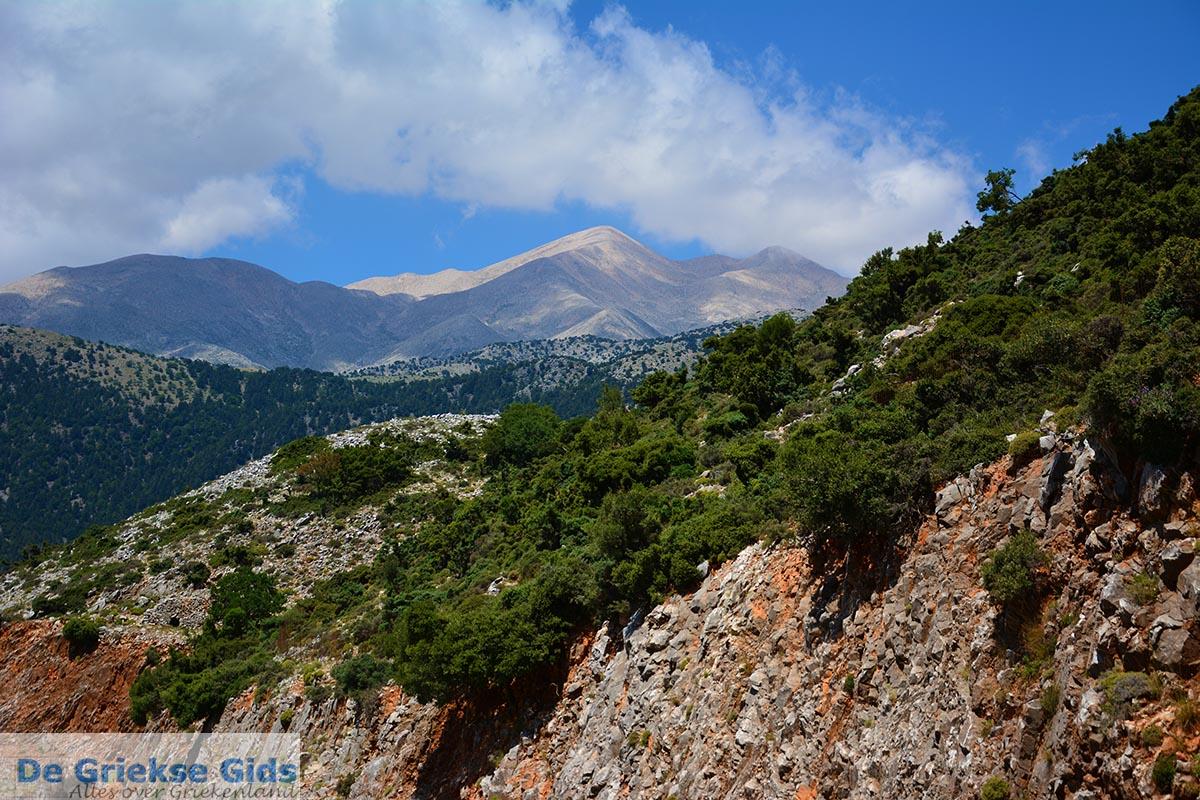 foto Askifou Kreta - Departement Chania - Foto 2