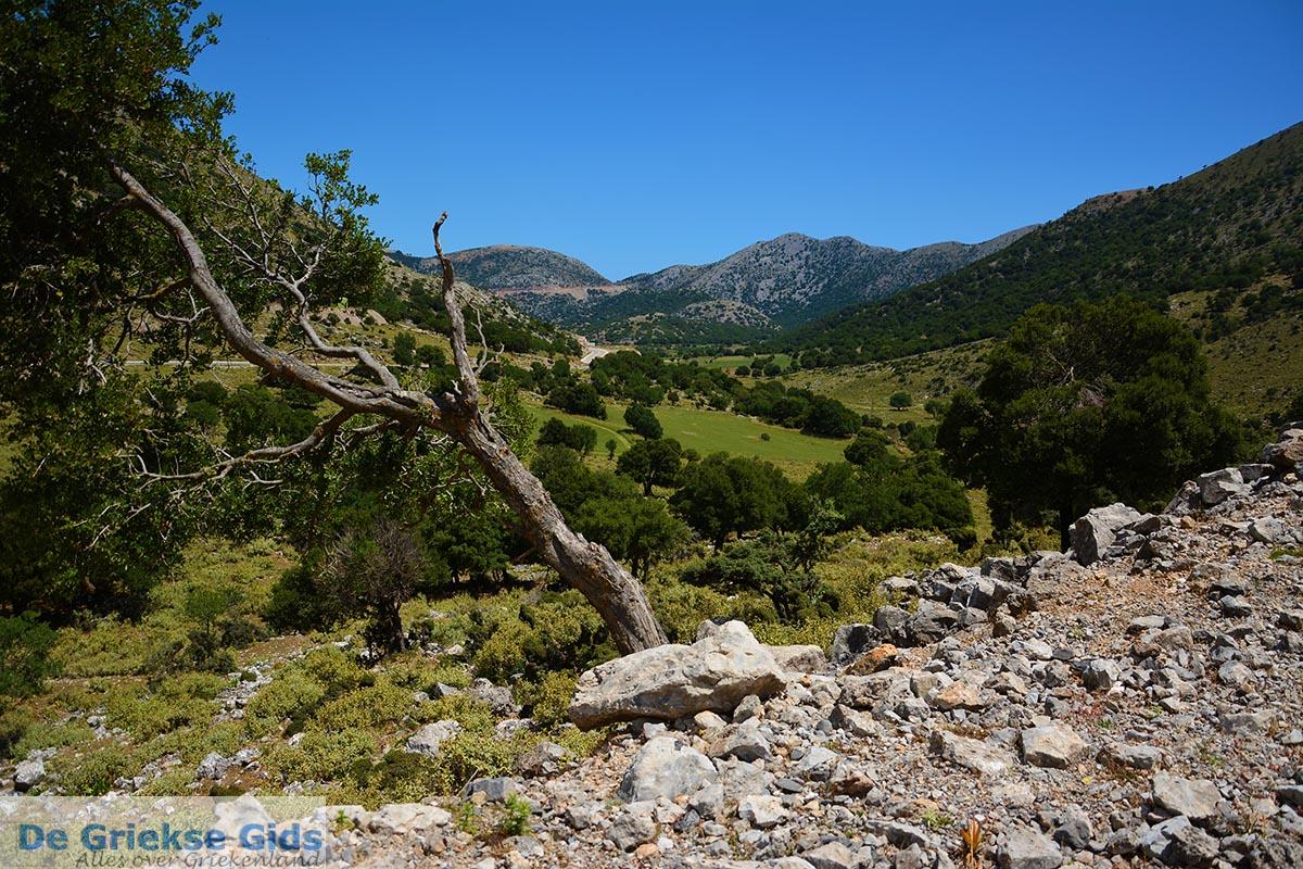 foto Askifou Kreta - Departement Chania - Foto 5