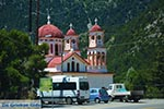 Askifou Kreta - Departement Chania - Foto 3 - Foto van De Griekse Gids