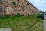 Chania stad Kreta - Departement Chania - Foto 2 - Foto van De Griekse Gids