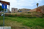 Chania stad Kreta - Departement Chania - Foto 3 - Foto van De Griekse Gids