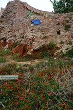 Chania stad Kreta - Departement Chania - Foto 4 - Foto van De Griekse Gids