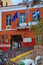 Chania stad Kreta - Departement Chania - Foto 8 - Foto van De Griekse Gids
