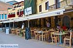 Chania stad Kreta - Departement Chania - Foto 10 - Foto van De Griekse Gids