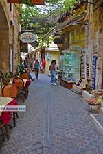 Chania stad Kreta - Departement Chania - Foto 16 - Foto van De Griekse Gids