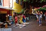GriechenlandWeb.de Chania Stadt Kreta - Departement Chania - Foto 18 - Foto GriechenlandWeb.de