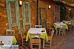 Chania stad Kreta - Departement Chania - Foto 22 - Foto van De Griekse Gids