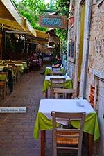 Chania stad Kreta - Departement Chania - Foto 23 - Foto van De Griekse Gids