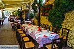Chania stad Kreta - Departement Chania - Foto 24 - Foto van De Griekse Gids