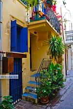 Chania stad Kreta - Departement Chania - Foto 25 - Foto van De Griekse Gids