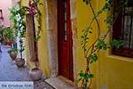 Chania stad Kreta - Departement Chania - Foto 26 - Foto van De Griekse Gids