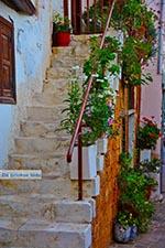Chania stad Kreta - Departement Chania - Foto 27 - Foto van De Griekse Gids