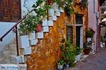Chania stad Kreta - Departement Chania - Foto 28 - Foto van De Griekse Gids