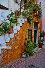 Chania stad Kreta - Departement Chania - Foto 29 - Foto van De Griekse Gids